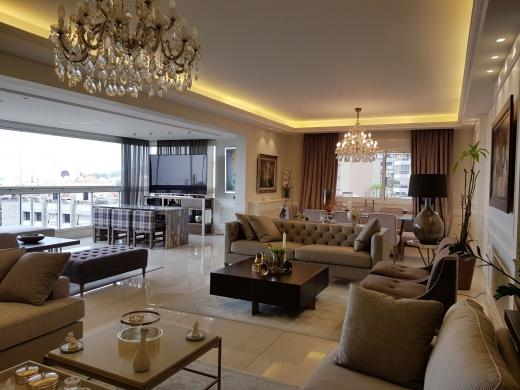 Apartments in Biyada - Apartment for Sale in Biyada 235m