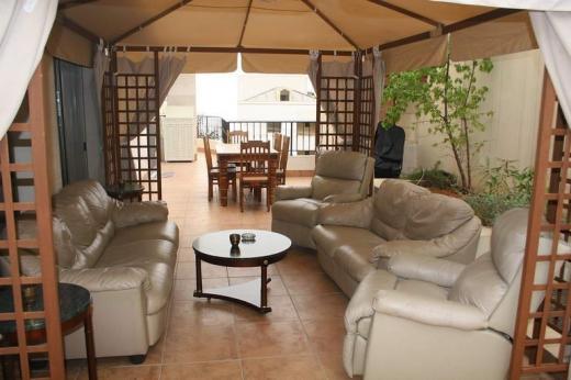 Apartments in Kornet Chehwane - Apartment  for Sale in Kornet Chehwan