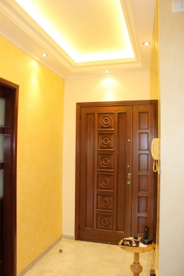 Apartments in Nabay - Apartment for Sale in Nabay