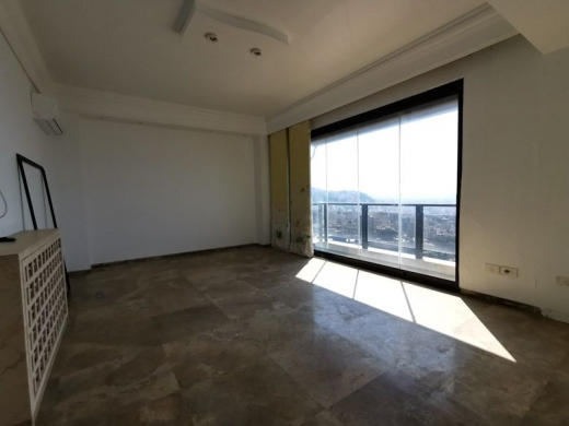 Apartments in Mtaileb - Apartment for Sale in Rabieh