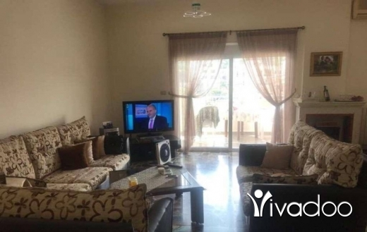 Apartments in Zouk Mosbeh - L06266-Attractive Apartment for Sale in Zouk Mosbeh near NDU