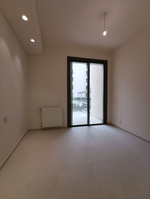 Apartments in Dbayeh - Apartment with Terrace for Rent in Dbayeh (Water Front City)