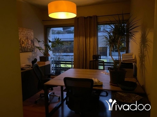 Apartments in Badaro - L06481 - Luxurious 220 sqm Apartment for Sale In A Prime Location In Badaro