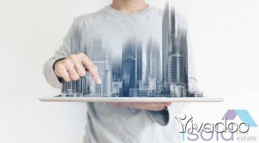 Shop in Mazraat Yachouh - Invest in a 350 m2 store for sale in Mazraat yachouh