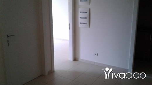 Office Space in Dbayeh - L01893- 85sqm Brand New Office For Sale in a Prime Location Bldg on Dbayeh Highway