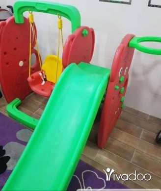 Baby & Kids Stuff in Beirut City - for sale