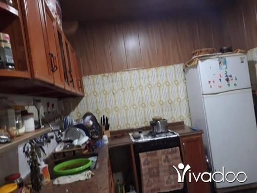 Apartments in Tripoli - شقة كبيرة للبيع في ابي سمراء