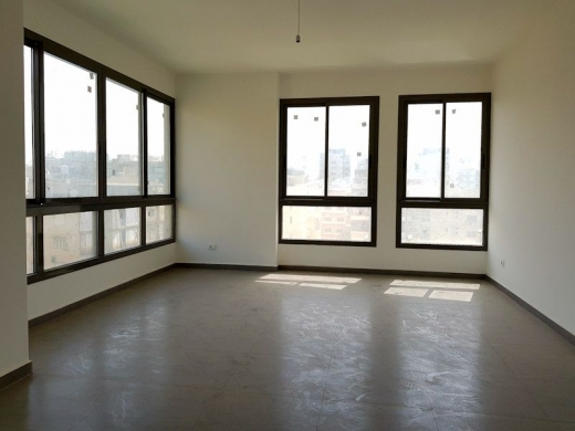 Apartments in Chiyah - Apartment for Rent in Ain Al Remmaneh (Chiyah)