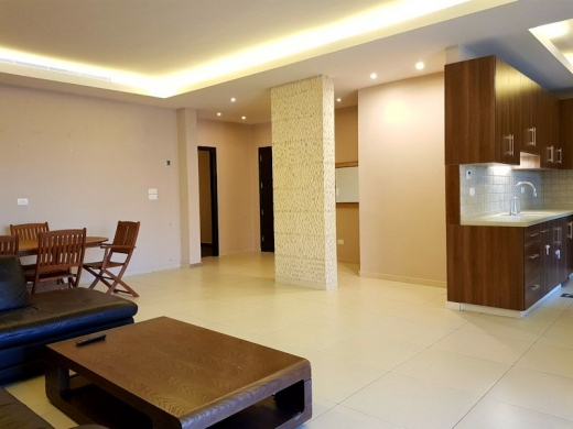 Apartments in Biakout - Furnished Apartment for Rent in Biakout