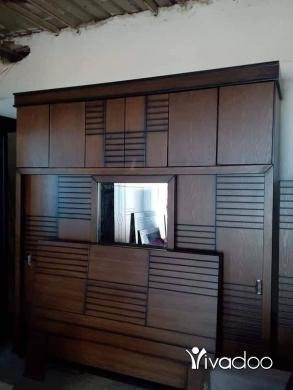 Appliances in Beirut City - غرف نوم من معمل مباشر 71039519