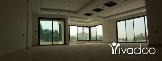 Apartments in Yarzeh - L05446 -Luxurious Duplex for Sale with Great view in Yarzeh