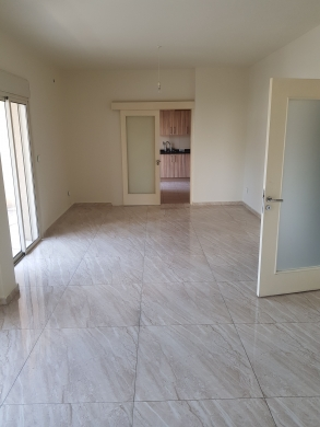 Apartments in Metn - apartment for rent in jdaide