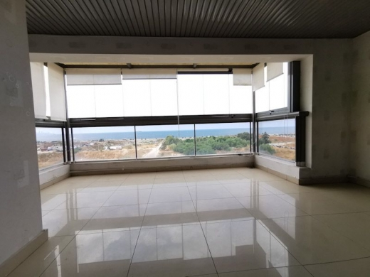 Office in Dbayeh - Spacious Office with Sea View Dbayeh
