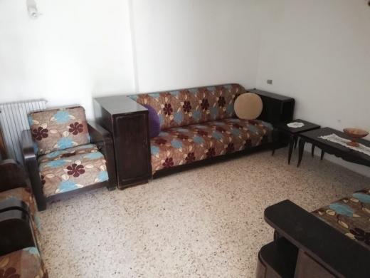 Apartments in Other - بيت مفروش للايجار ب ٣٠٠$شهرياً