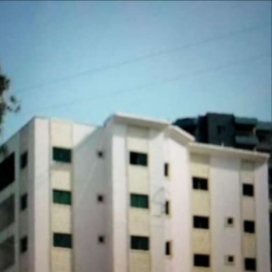 Villas in Other - للبيع بيت في بشامون