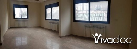 Apartments in Hazmieh - L04179 - Brand New Apartment For Sale In Hazmieh