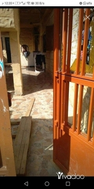 Apartments in Tripoli - للبيع نقدا بمنطقة طرابلس المنكوبين بيت ارضي ٣غرف ومتفعاتن للإستفسار ٧٦٨٢٣٩٧٥