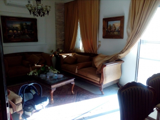 Apartments in Saloumi - L05874 -Apartment for Sale in the Heart of Dekweneh