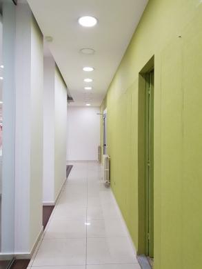 Office in Jal el-Dib - Office for Rent in Jal El Dib