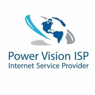 Health & Beauty in Aramoun - Powervisionisp Internet Service Provider