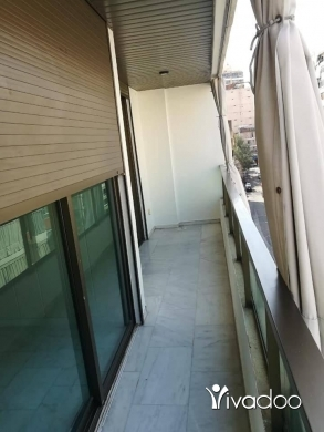 Apartments in Beirut City - Apartment for Rent in Beirut