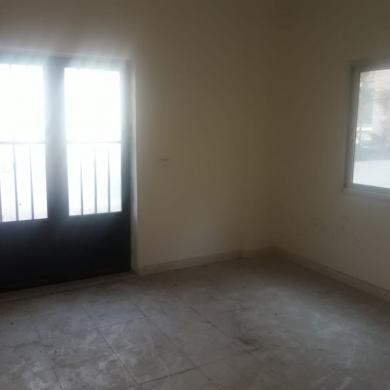 Apartments in Jidra - للبيع شقة 115 م في وادي الزينة