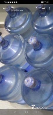 Other Goods in Tripoli - توصيل مياه الأسيل ضمن مناطق طرابلس ومجدليا وبداوي