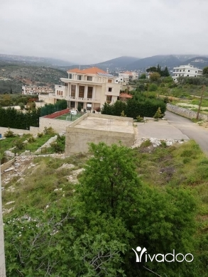 Apartments in Tripoli - ارض للبيع فخمة جدا