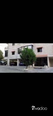 Apartments in Bchamoun - شقة ٧٠م في بشامون المدارس