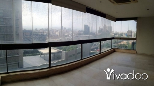 Apartments in Sioufi - L04945 Spacious Brand New Apartment For Sale In Achrafieh Sioufi