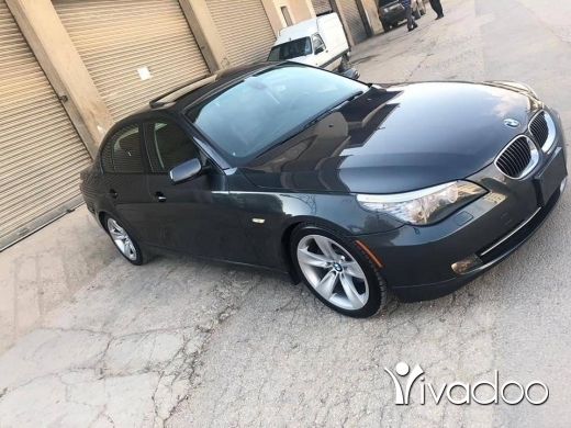 BMW in Zahleh - Bmw 528 for sale
