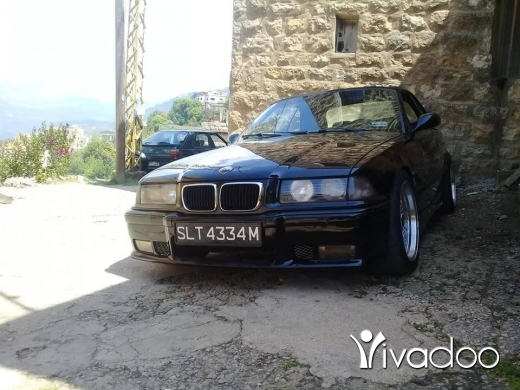 BMW in Hammana - Car for sale