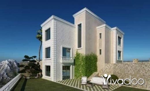 Apartments in Saida - فيلا بسعر لقطة .. للبيع شيك بنكر او كاش