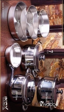 Appliances in Tripoli - كل يوم شي جديد وكلو بيوصل عبيتك واتساب 71965861