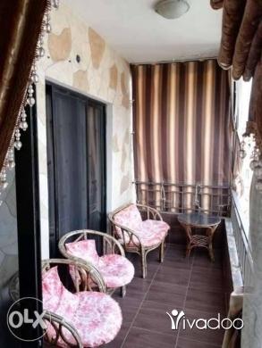 Apartments in Saida - شقة للبيع ٢ نوم قرب السبينيس - صيدا