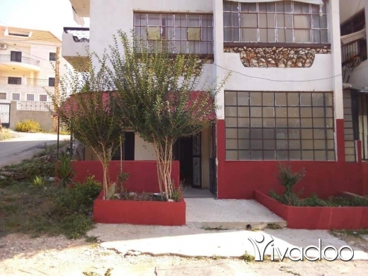 Apartments in Tripoli - للإيجار 300 الف ليرة