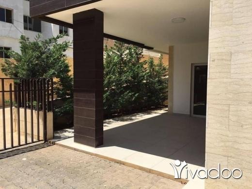 Apartments in Tripoli - شقه للبيع النخله الكوره ا