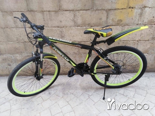 """Other Goods in Beirut City - FOREVER BIKE 26"""""""