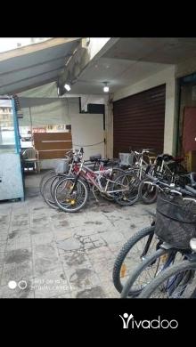 Apartments in Tripoli - محل للبيع في الميناء