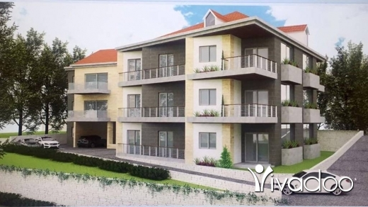 Apartments in Barbara - L02221 Apartment For Sale In Berbara In a Nice Location