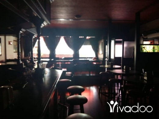 Shop in Mansourieh - L06565 Fully Equipped Restaurant for Sale on Mansourieh Highway