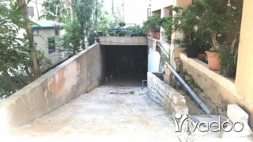 Warehouse in Sarba - A 1150 m2 warehouse for sale in Sarba near the highway