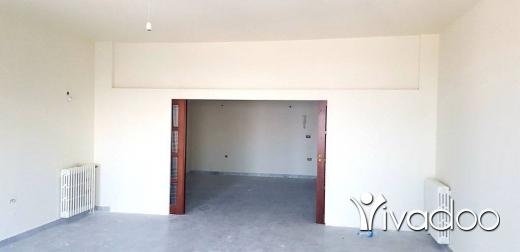 Apartments in Jeita - L05428-Apartment for Sale in Jeita with Open Sea View