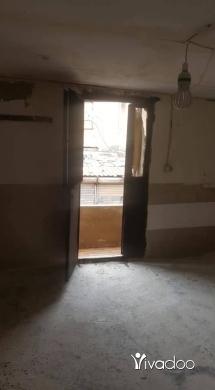 Apartments in Beirut City - غرفه ومطبخ وتواليت وبرندا للإيجار ٢٢٠ الف الاوزاعي منطقة السنس