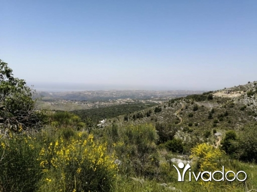 Land in Roum - Land for sale