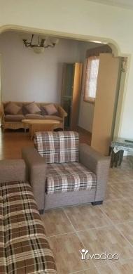 Apartments in Beirut City - للايجار شقه120م مفروشه الرمله البيضاء