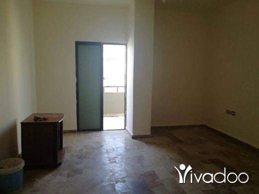 Apartments in Tripoli - شقة للايجار اخر نزلة المنار اول محرم