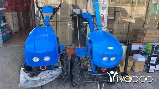 Other Goods in Beirut City - for sale