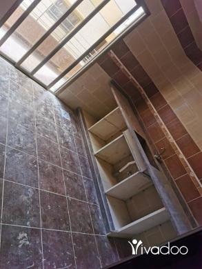Apartments in Nabatyeh - شقة في كفرتبنيت مجمع سكني جديد النبطية