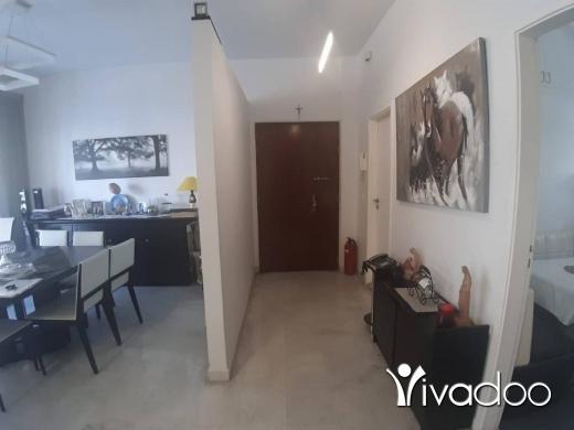 Apartments in Sin El Fil - L05029 Apartment For Sale in Jisr El Bacha